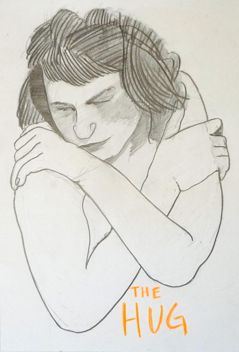mirav-the-hug-kerbi-urbanowski.JPG