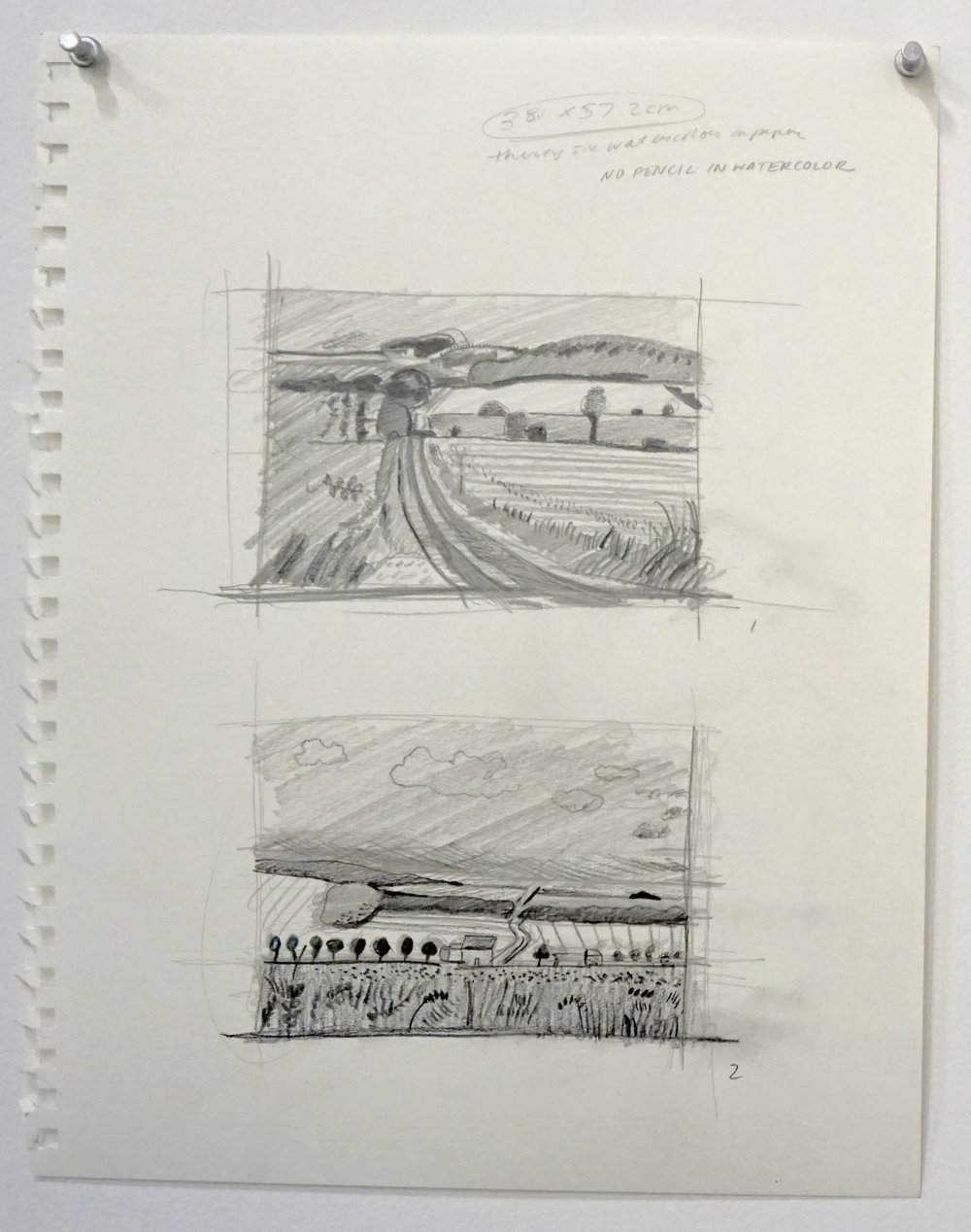 Hockney drawings by kerbi 1.JPG