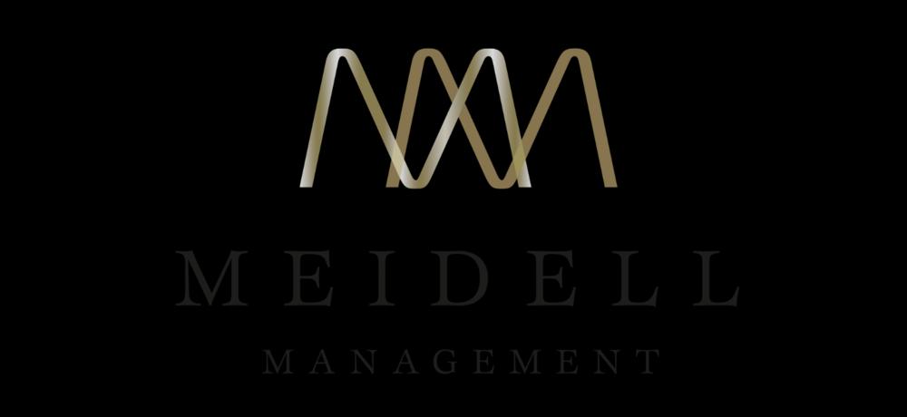 meidell_logo_gull_sort.png