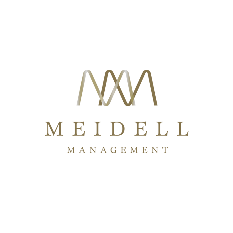 MEIDELL MANAGEMENT