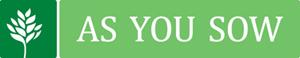As-You-Sow-Logo.jpg