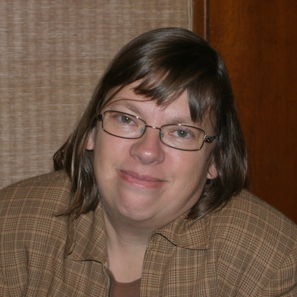 Rosanna Landis Weaver.JPG