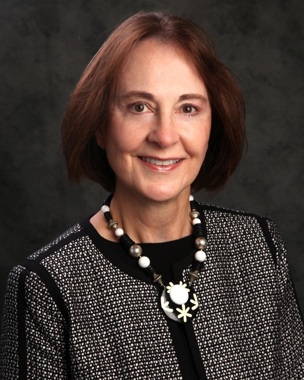 Donna Meyer.jpg