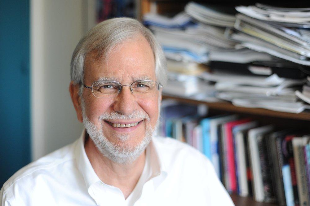 David Schilling.JPG