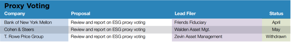 Screen Shot 2018-03-07 at 5.37.36 PM.png