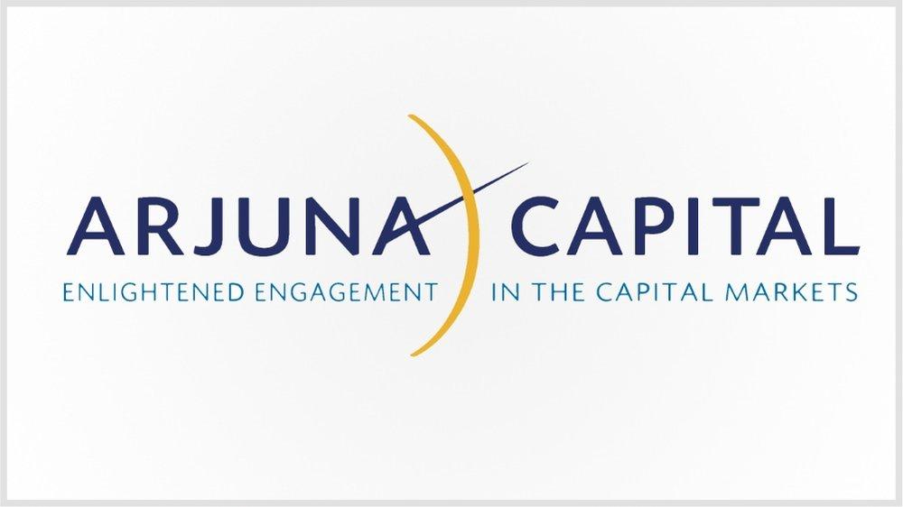 Arjuna Capital.jpg