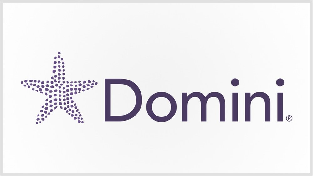 Domini Social Investments.jpg