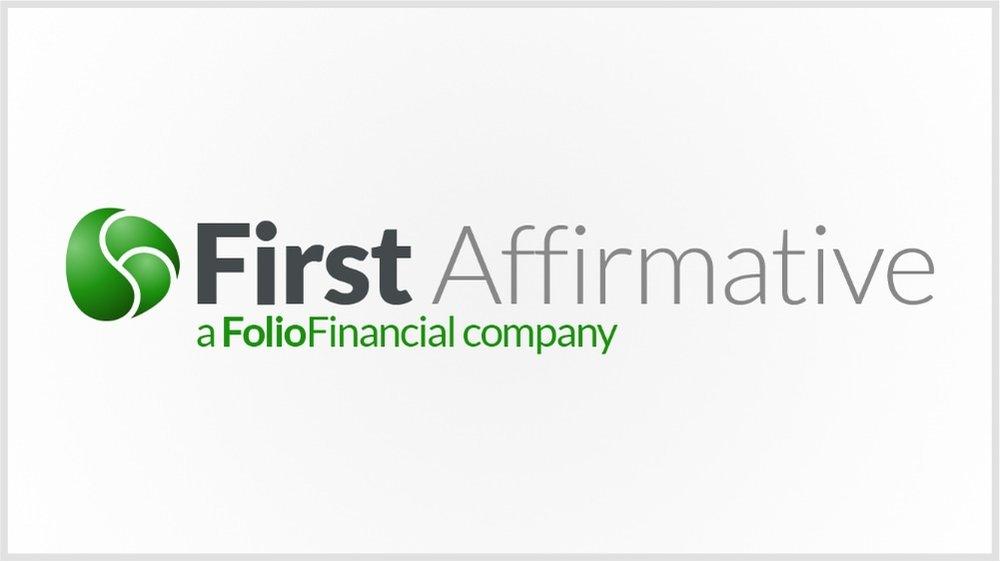 First Affirmative Financial Network.jpg