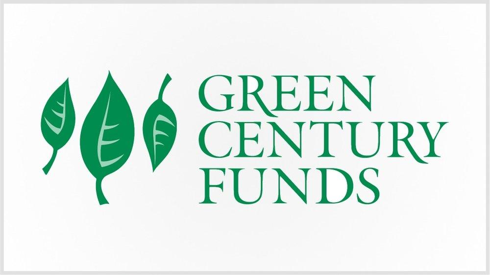 Green Century Capital Management.jpg