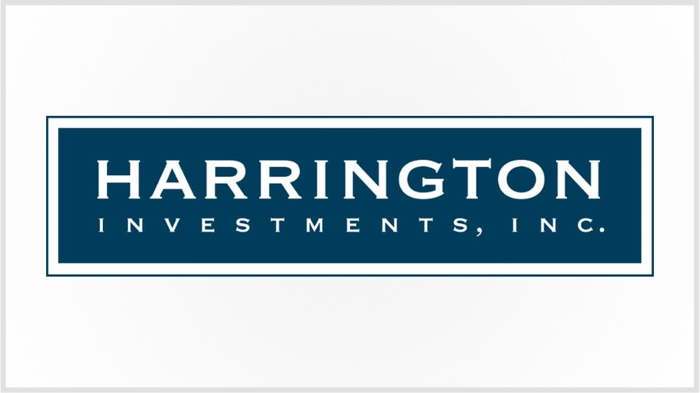 Harrington Investments.jpg