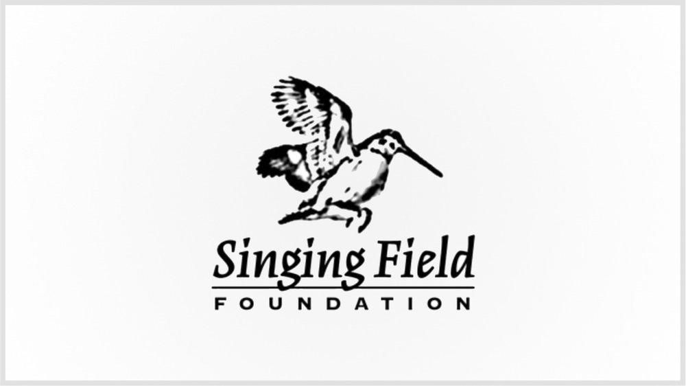 Singing Field Foundation.jpg