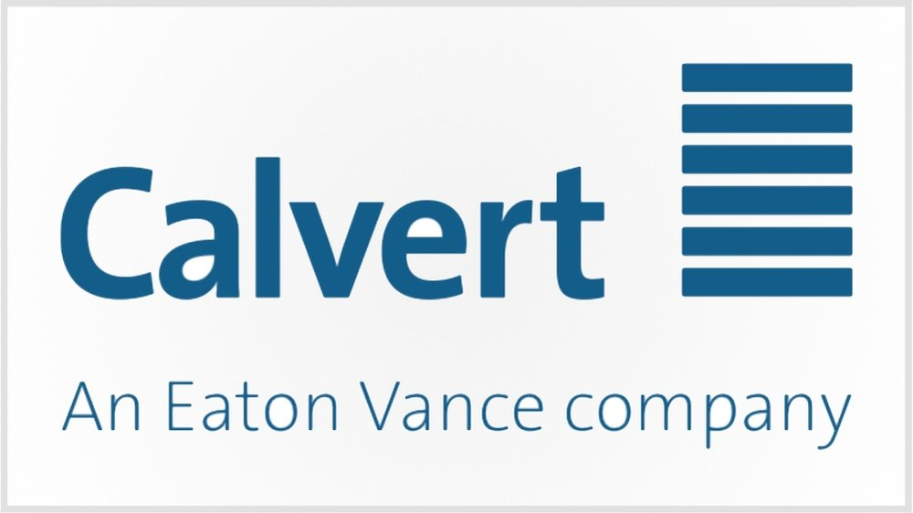 Calvert Research and Management - Eaton Vance.jpg