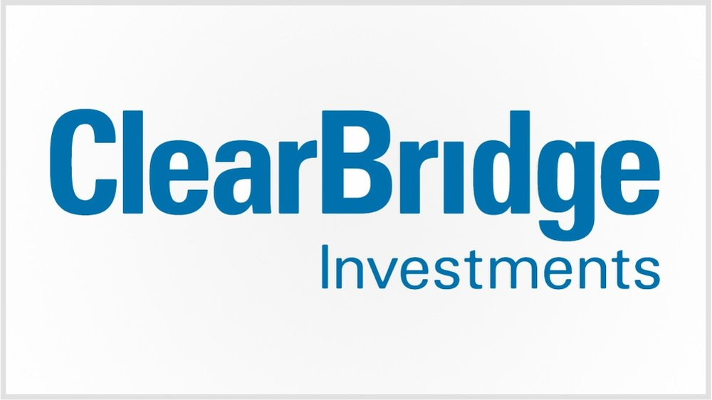 ClearBridge Investments.jpg