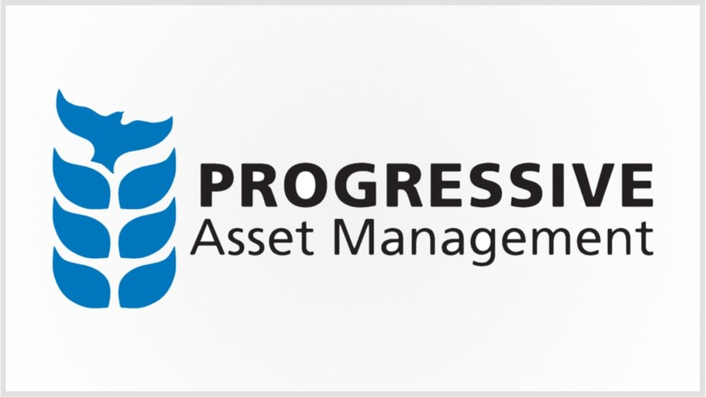 Progressive Asset Management.jpg