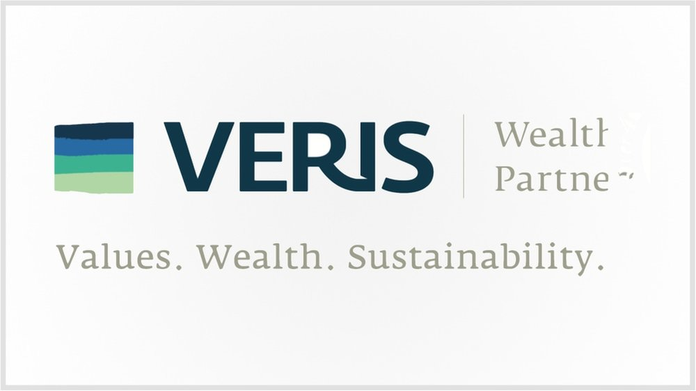 Veris Wealth Partners, LLC.jpg