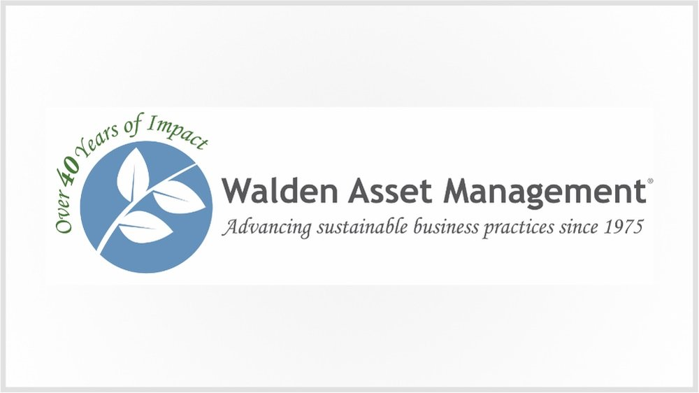 Walden Asset Management.jpg