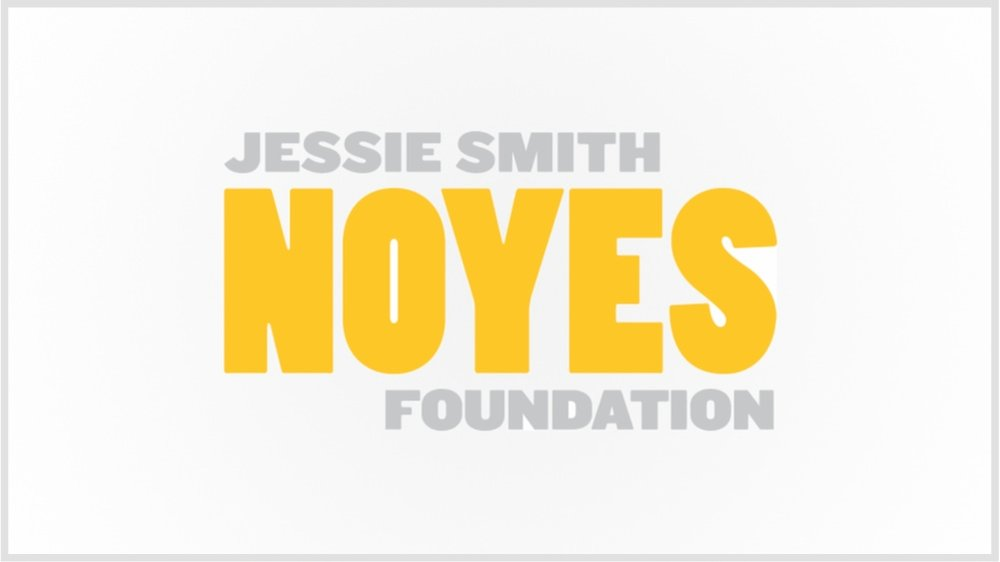 Jessie Smith Noyes Foundation.jpg