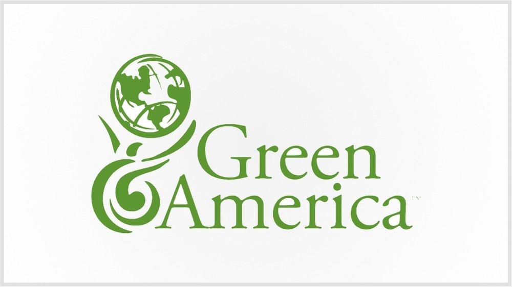 Green America.jpg
