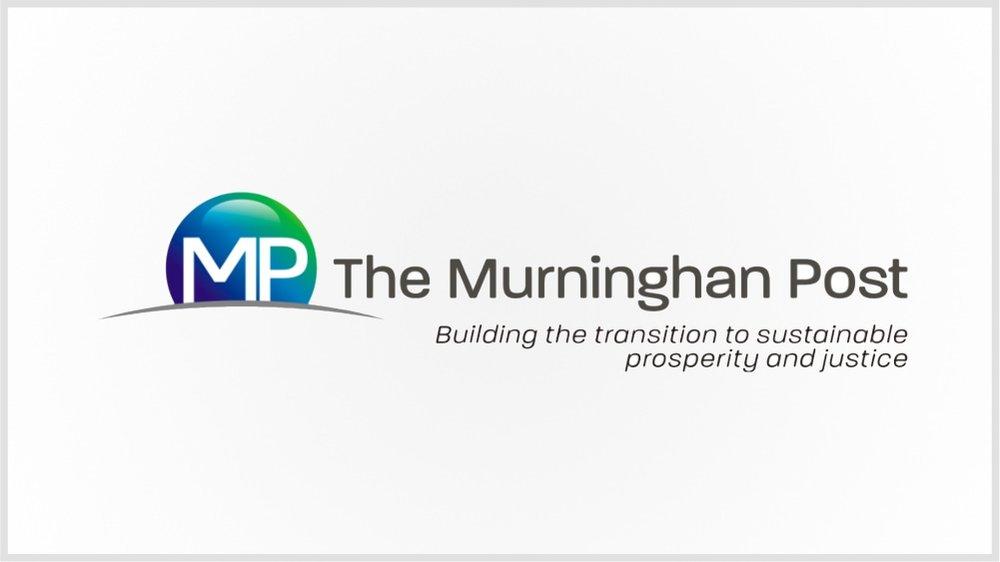 Murninghan Post.jpg