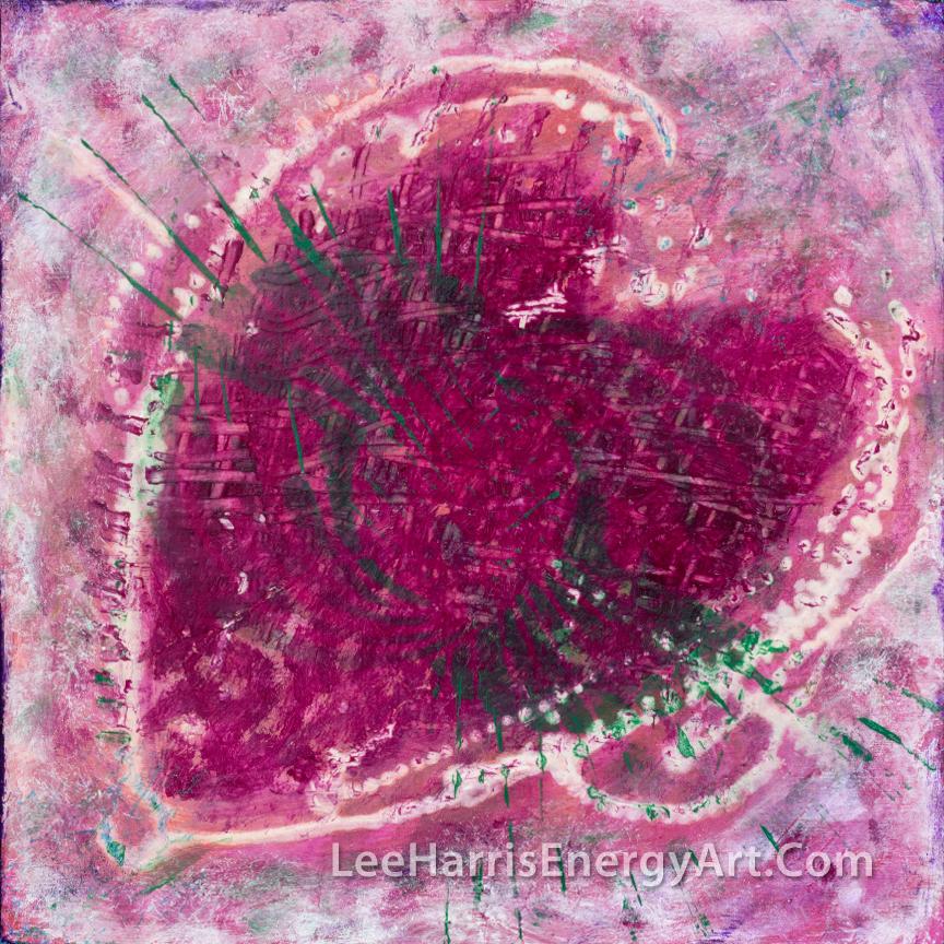 Heart Transmission