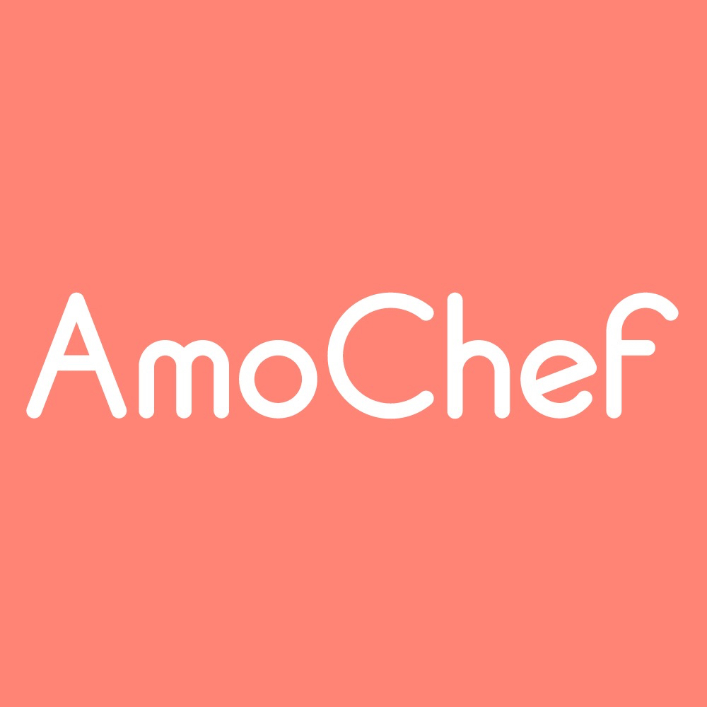 AmoChef, Bringing taste makers and explorers together -