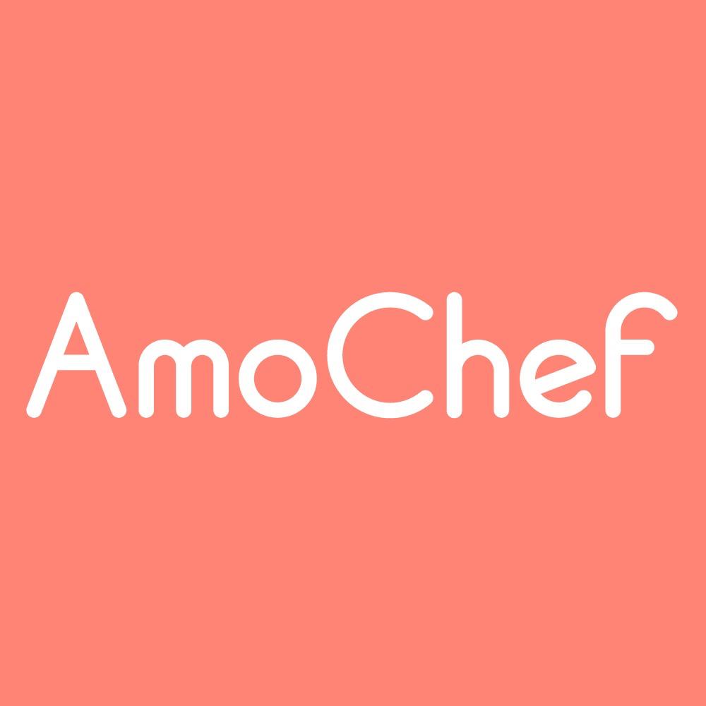 AmoChef, Bringing taste makers and explorers together -