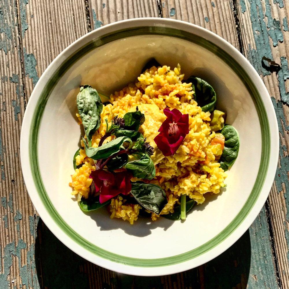 Tumeric Curry Rice.jpg