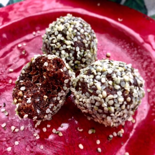 Date Brownie Bites.JPG