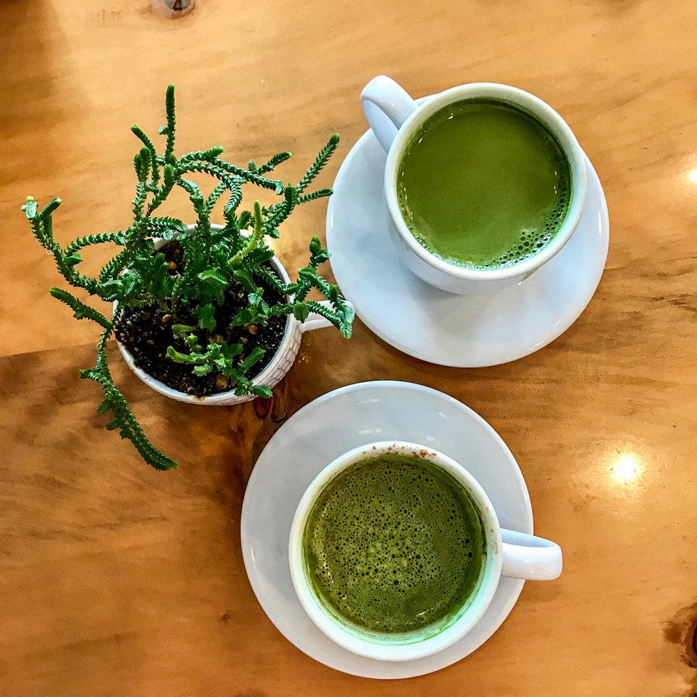 Akamai Coffee 5.jpg