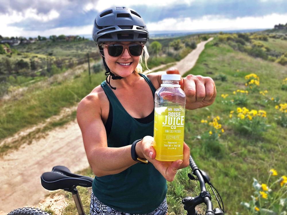 Boise Juice Co. 5.jpg