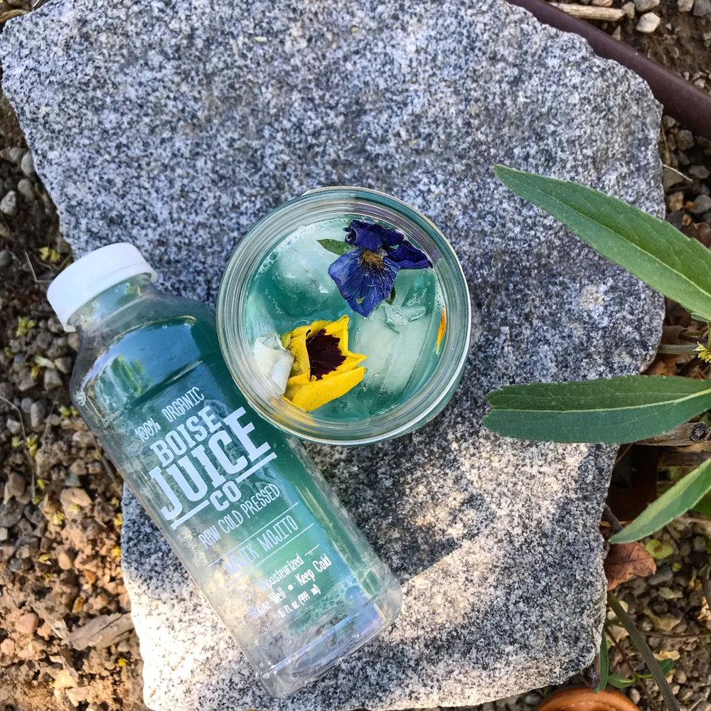 Boise Juice Co. 6.jpg