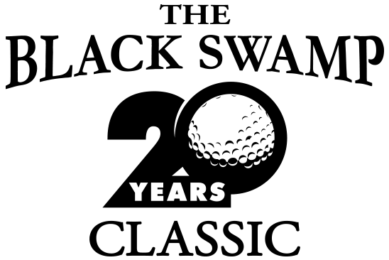 The Black Swamp Classic