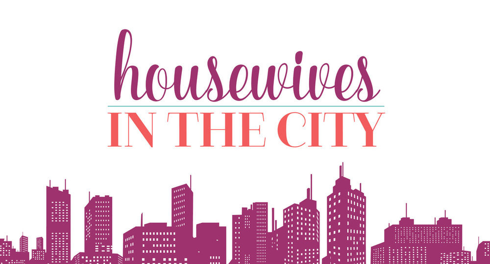 housewives-in-the-city-main_3_orig.jpg