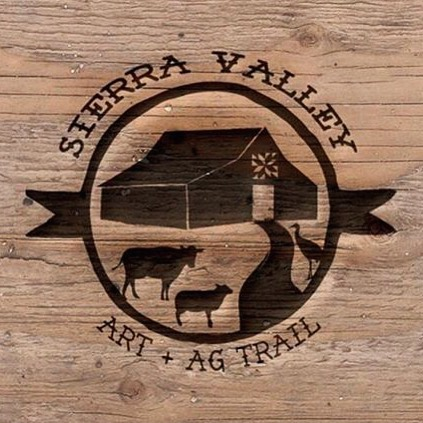 @sierravalleyartagtrail is happening tomorrow, Saturday September 29, 10am- 4pm. My table will be at the Sierraville Schoolhouse site. Art, barns, locally made goods, history, visit with ranchers and enjoy the stunning views of this beautiful valley.
