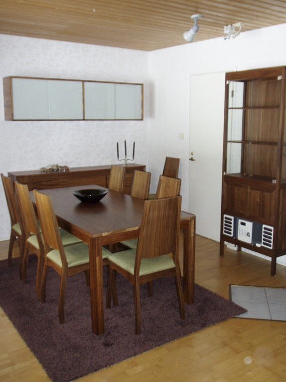 ruokailuhuone 063-.JPG