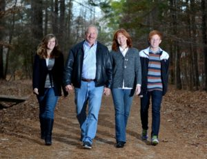 Ulrich-Family-14-1-300x230.jpg