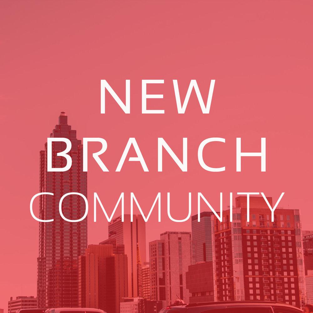 new-branch.jpg