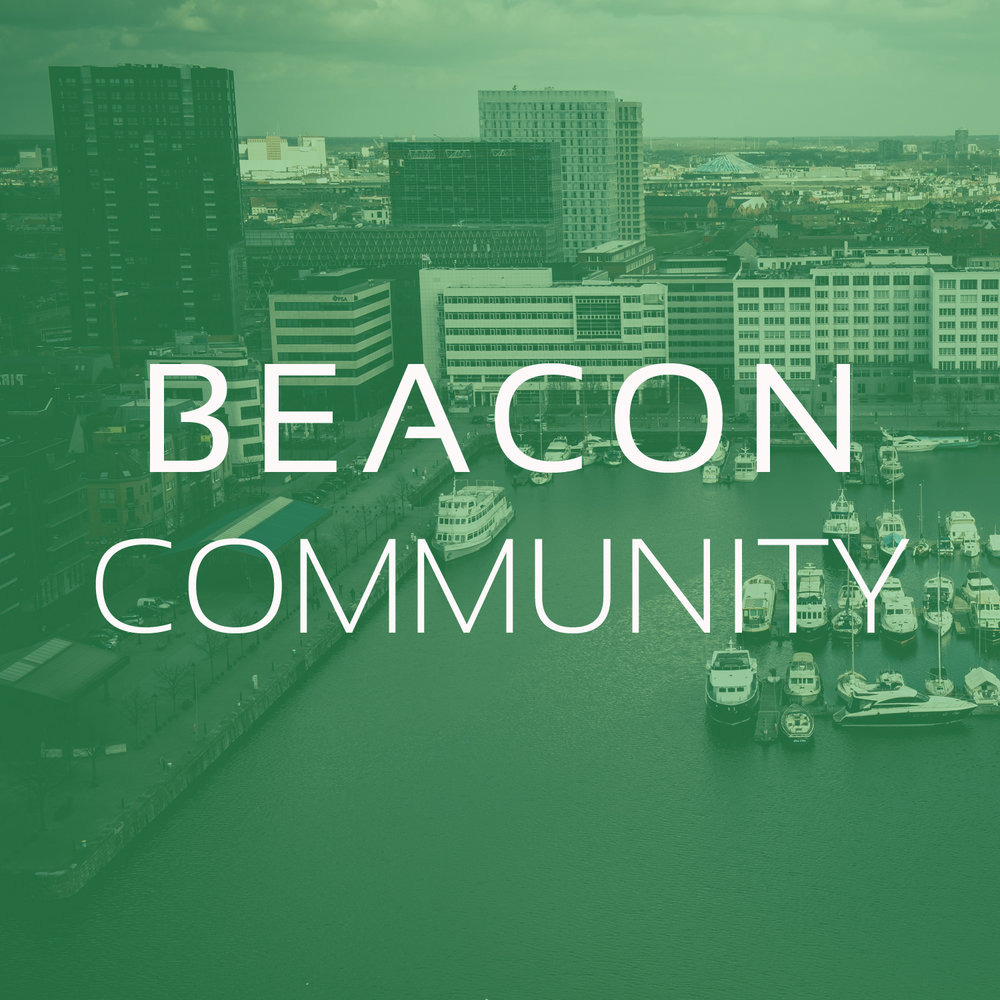 BELMONT, MA   Beacon is a relatively younger plant, having launched in 2015.  Prior to that, lead pastor, Dane Helsing served at another local Pillar church, Hope Fellowship.