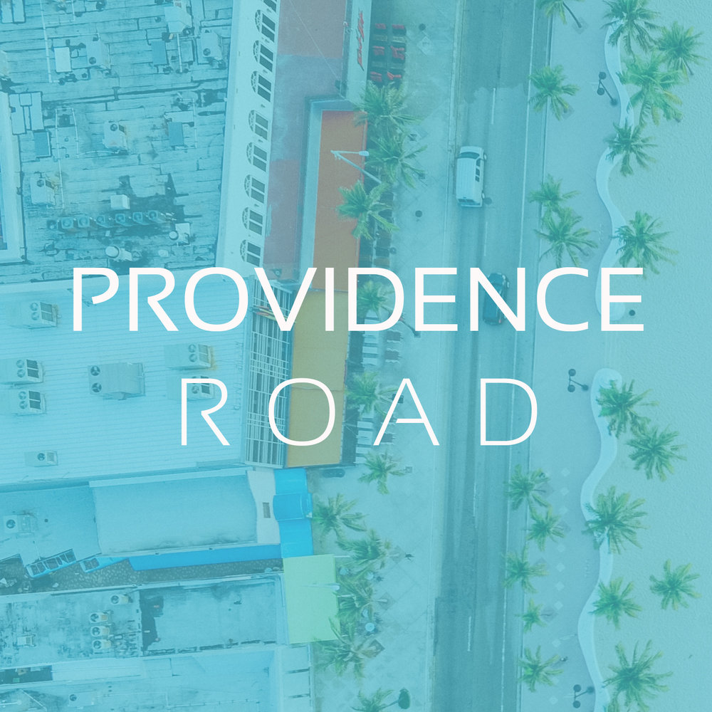 Providence Road is lead by Elder Jose Abella.  This church is partnered with Open Door in Raleigh and has grown well over the years.  PRC offers both  a Spanish and English worship gathering for those in Miami, along with deep commitments to exegetical preaching.