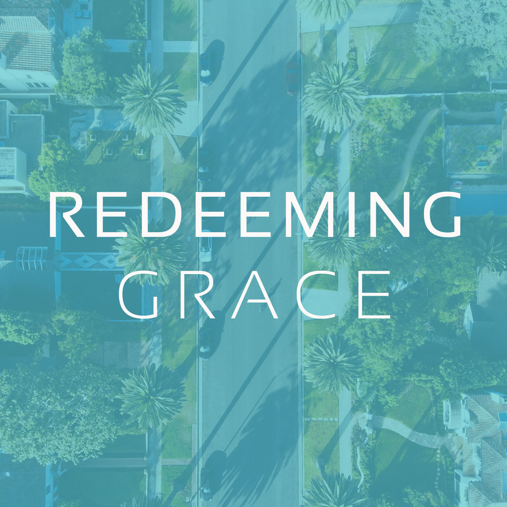 Redeeming Grace is a Christ-Centered, highly diverse congregation that is in the early stages of planting.  This new body of believers is lead by Jarvis Singleton who is getting for a public launch in February 2018.  Currently, Pillar is in the process of building their website.