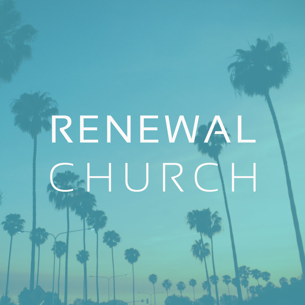Renewal Church is a replant gathering for worship in Jupiter, FL.  Paul Whitfield serves as the primary preaching pastor and is a 2013 graduate of SEBTS.  This church is partnered with Open Door and Providence Road.