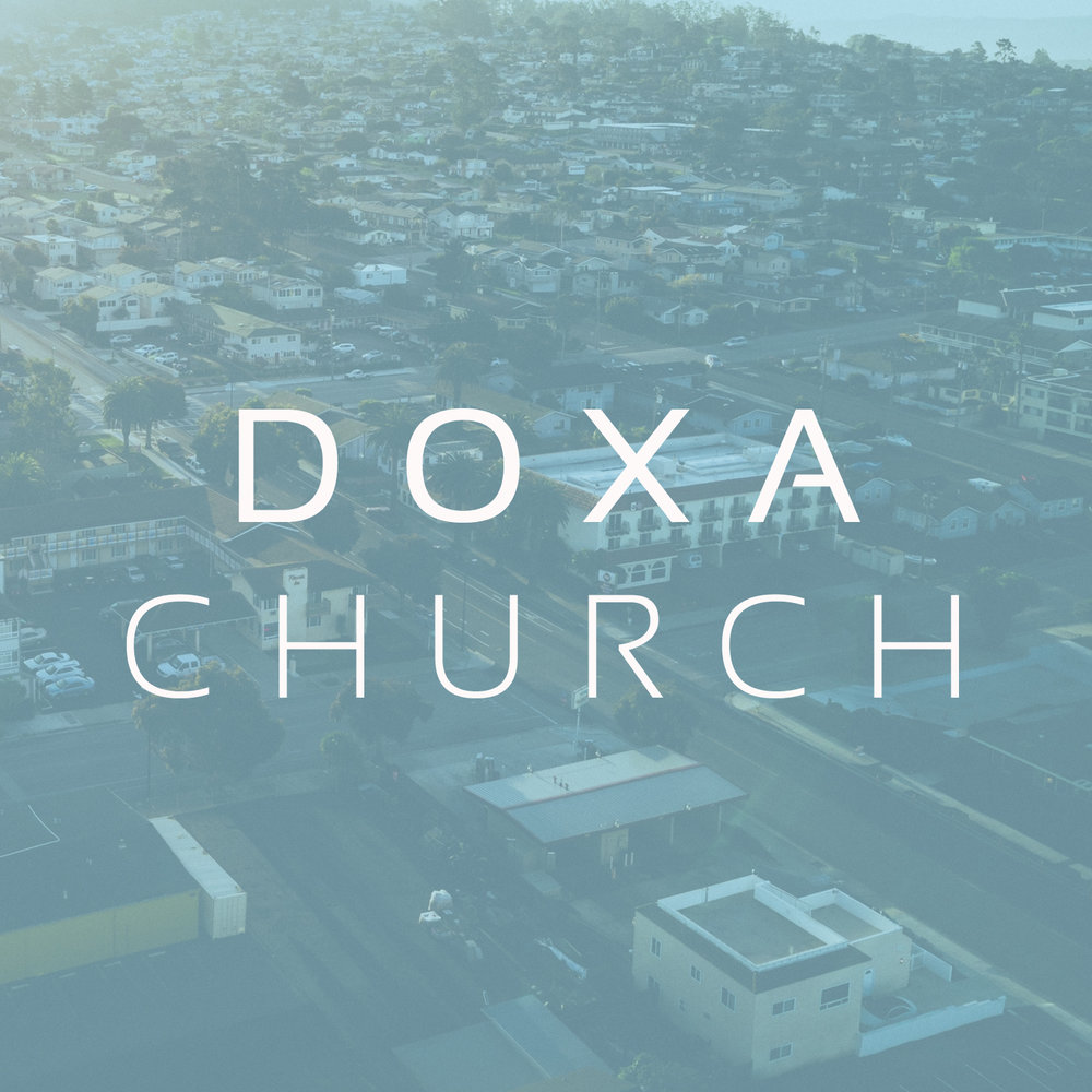 Burlington, NC   Doxa Church is a plant in the area between Raleigh and Greensboro.  Their primary sending church is Harvest Baptist.  Hickory native and SEBTS graduate, Chad Tucker, is the lead preaching pastor at this congregation.