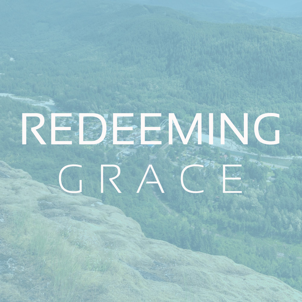 Lynchburg, VA   Redeeming Grace is an established church located in central Virginia.  Like many Pillar churches, Redeeming Grace values a high view of church membership and theology.  This church is led by Pastor Mike O'Brien.