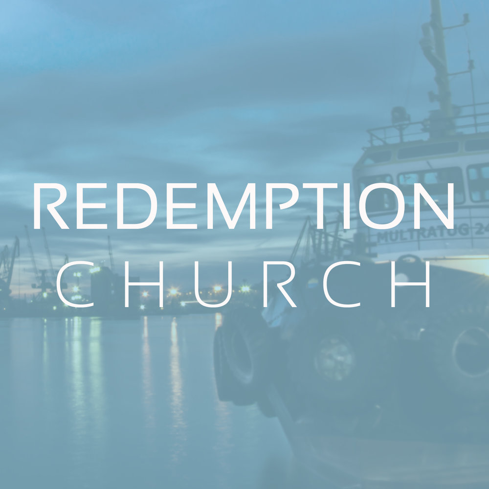 Wilmington, NC   Redemption Church is a plant located near the coast.  One way this church has sought to reach out is by combating the opioid epidemic along with other interested parties.  The lead planter at this church is Ryan Minkler.