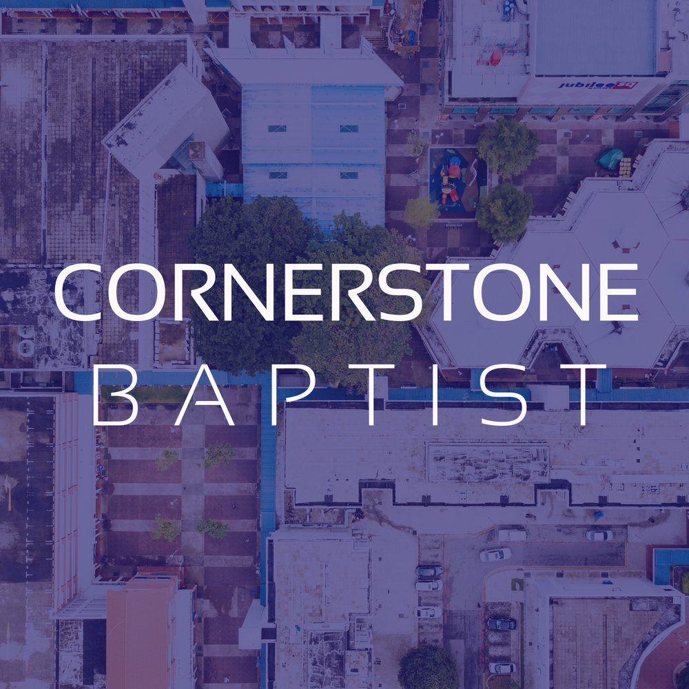 Cornerstone Baptist in Florence, SC is another solid sending church in our network. Led by pastor Bill Curtis, who serves as Pillar's vice chairman, this church has done much to help plant new churches.