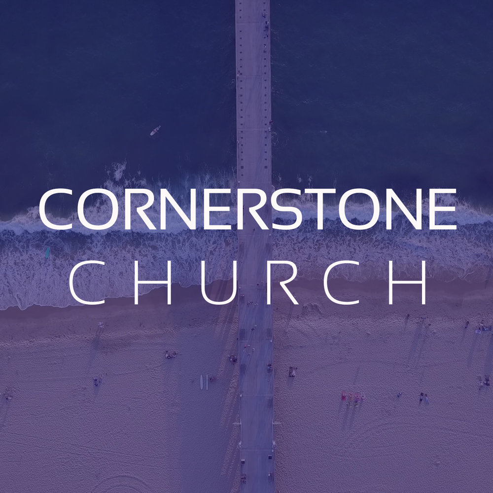 Cornerstone in Myrtle Beach, led by Tom Crouse, originally started as a church plant out of Open Door. This church recently moved to a new location that is helping them increase their impact.