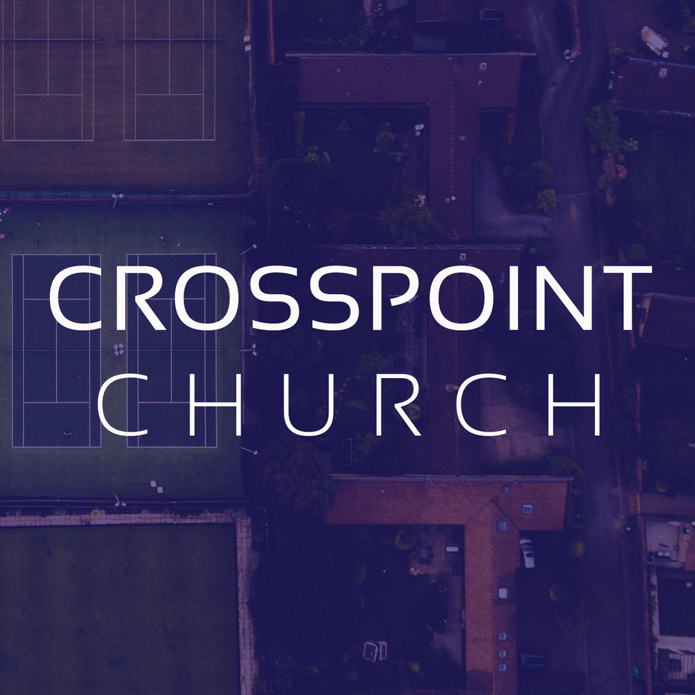 Crosspoint is a sending church located near Clemson University. This church has done much to support Pillar via their connections to Generation Link. Ken Lewis is the head pastor for Crosspoint.