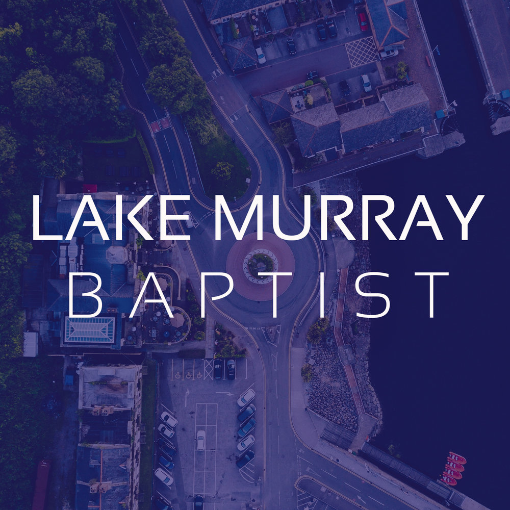Lake Murray Baptist church ministers in the Lexington vicinity of the palmetto state. This church is a sending congregation, multi-generational and engages lots of various ministries. Josh Powell is the head pastor.