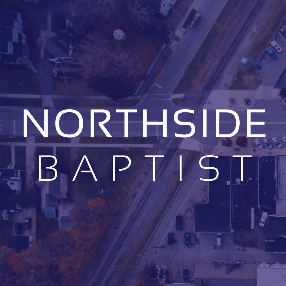 Northside Baptist is an established sending church in Rock Hill, SC, close to the greater Charlotte area. This church is pastored by Scott Davis and is very involved in missions and outreach projects.