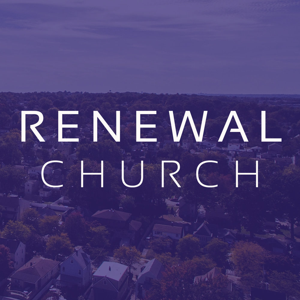 "Renewal is a plant jointly partnered with two Pillar churches: Crosspoint and The Bridge. This church's mission is ""making disciples of all people for God's glory."" Stephen Watson is the lead pastor/planter."